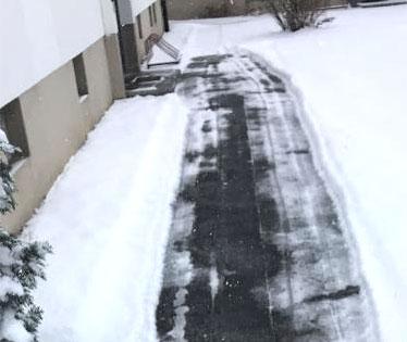 liestungen-winterdienst